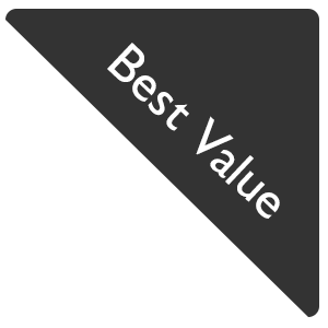 Best value plan